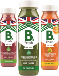 bfresh packaging